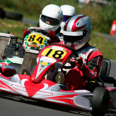 karting Orford-attractions-OTL Gouverneur Sherbrooke-hotel